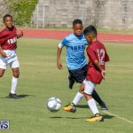Boys Bermuda School Sports Federation All Star Football, January 20 2018-3118