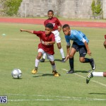 Boys Bermuda School Sports Federation All Star Football, January 20 2018-3119