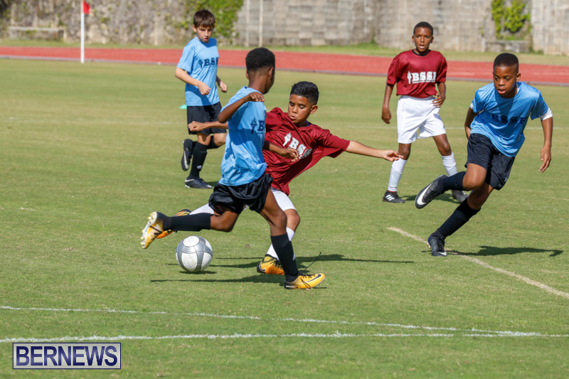 Boys-Bermuda-School-Sports-Federation-All-Star-Football-January-20-2018-3120