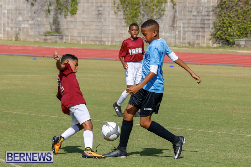 Boys-Bermuda-School-Sports-Federation-All-Star-Football-January-20-2018-3122