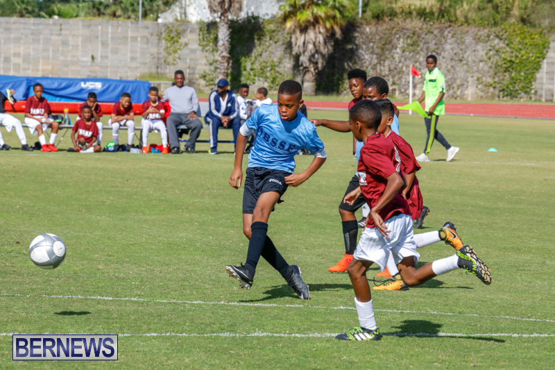 Boys-Bermuda-School-Sports-Federation-All-Star-Football-January-20-2018-3128