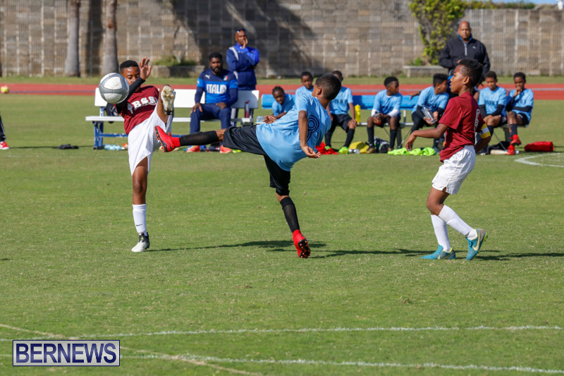 Boys-Bermuda-School-Sports-Federation-All-Star-Football-January-20-2018-3134