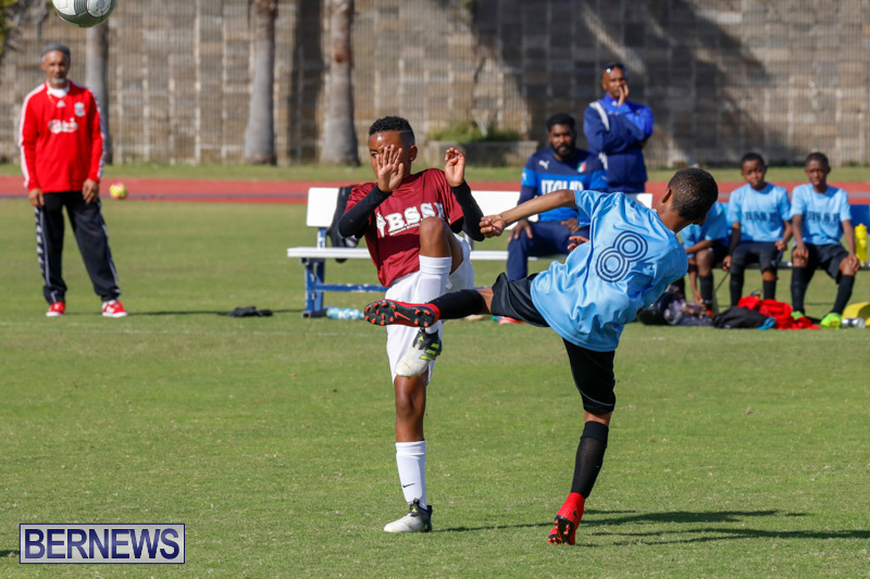 Boys-Bermuda-School-Sports-Federation-All-Star-Football-January-20-2018-3135