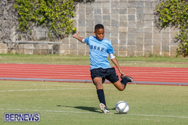 Boys-Bermuda-School-Sports-Federation-All-Star-Football-January-20-2018-3139