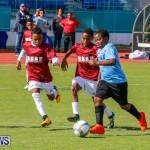 Boys Bermuda School Sports Federation All Star Football, January 20 2018-3144