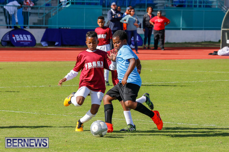 Boys-Bermuda-School-Sports-Federation-All-Star-Football-January-20-2018-3145