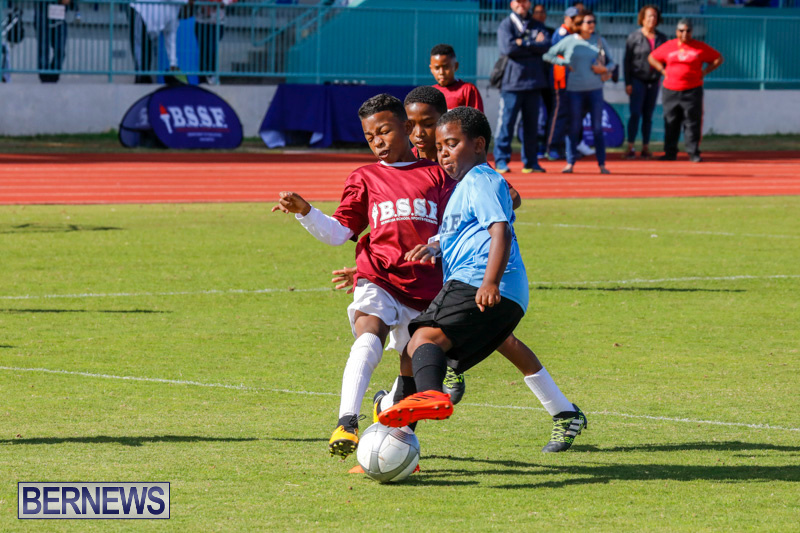 Boys-Bermuda-School-Sports-Federation-All-Star-Football-January-20-2018-3146