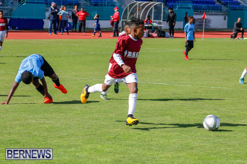 Boys-Bermuda-School-Sports-Federation-All-Star-Football-January-20-2018-3148