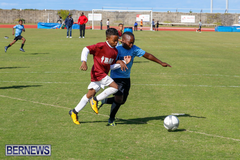 Boys-Bermuda-School-Sports-Federation-All-Star-Football-January-20-2018-3149