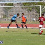 Boys Bermuda School Sports Federation All Star Football, January 20 2018-3155