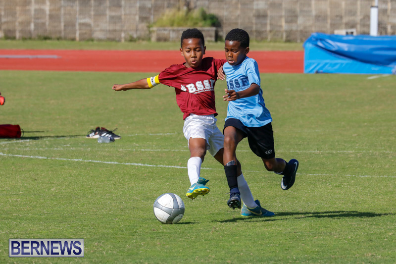 Boys-Bermuda-School-Sports-Federation-All-Star-Football-January-20-2018-3205