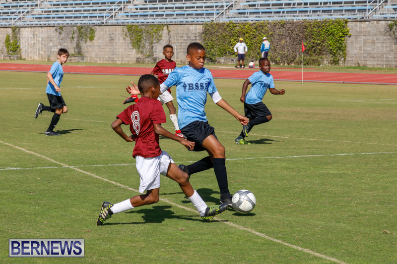 Boys-Bermuda-School-Sports-Federation-All-Star-Football-January-20-2018-3211