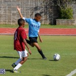 Boys Bermuda School Sports Federation All Star Football, January 20 2018-3218