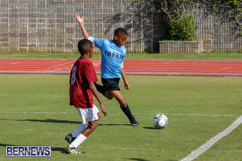 Boys-Bermuda-School-Sports-Federation-All-Star-Football-January-20-2018-3218