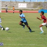 Boys Bermuda School Sports Federation All Star Football, January 20 2018-3234