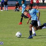 Boys Bermuda School Sports Federation All Star Football, January 20 2018-3243