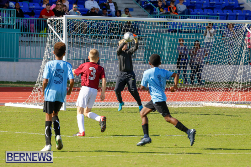 Boys-Bermuda-School-Sports-Federation-All-Star-Football-January-20-2018-3246