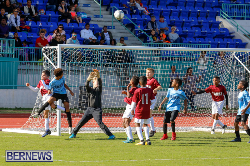 Boys-Bermuda-School-Sports-Federation-All-Star-Football-January-20-2018-3255