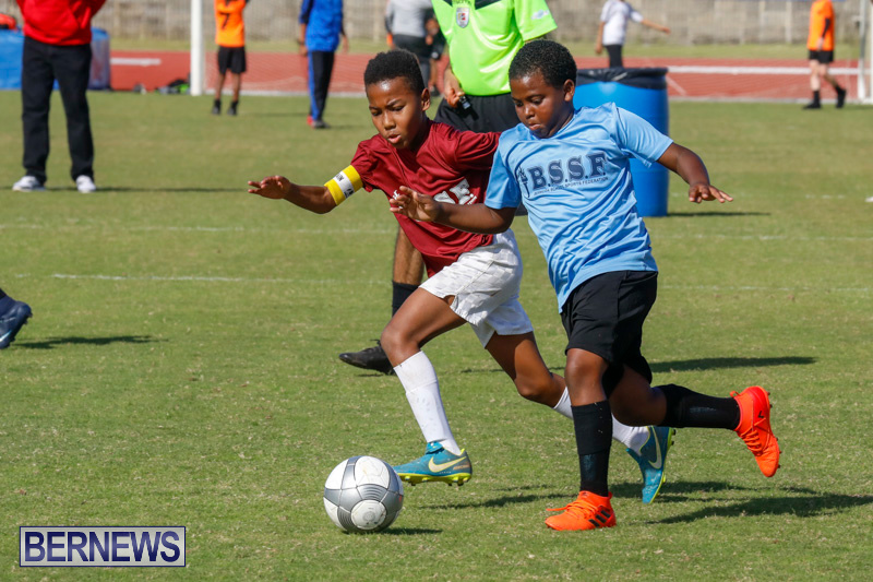 Boys-Bermuda-School-Sports-Federation-All-Star-Football-January-20-2018-3261