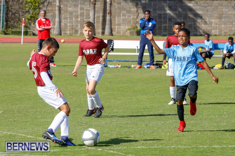 Boys-Bermuda-School-Sports-Federation-All-Star-Football-January-20-2018-3290
