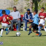 Boys Bermuda School Sports Federation All Star Football, January 20 2018-3297
