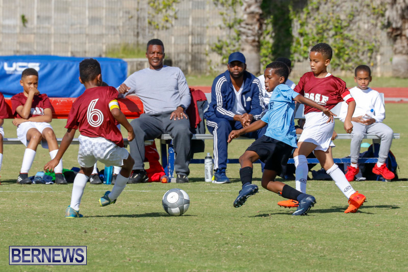 Boys-Bermuda-School-Sports-Federation-All-Star-Football-January-20-2018-3297