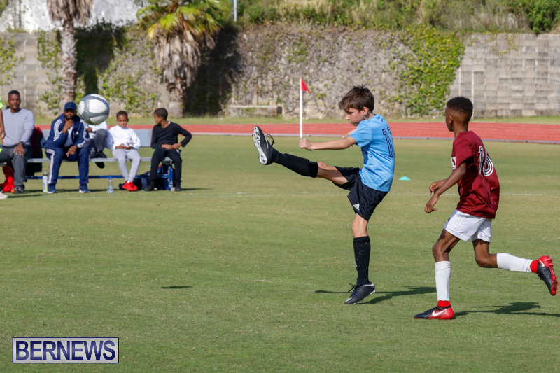 Boys-Bermuda-School-Sports-Federation-All-Star-Football-January-20-2018-3326