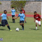 Boys Bermuda School Sports Federation All Star Football, January 20 2018-3332