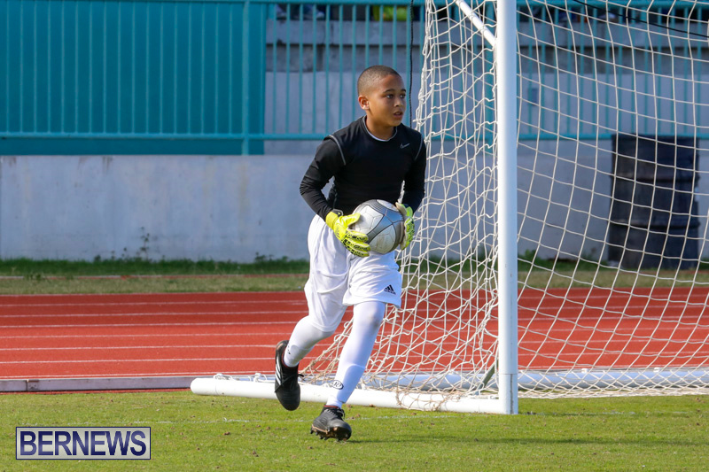Boys-Bermuda-School-Sports-Federation-All-Star-Football-January-20-2018-3337