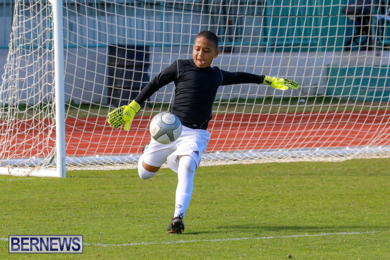 Boys-Bermuda-School-Sports-Federation-All-Star-Football-January-20-2018-3340