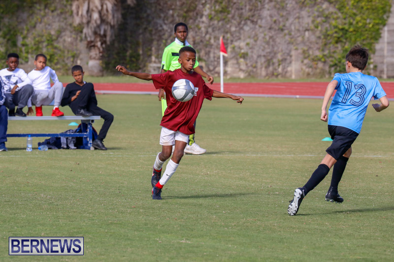 Boys-Bermuda-School-Sports-Federation-All-Star-Football-January-20-2018-3344