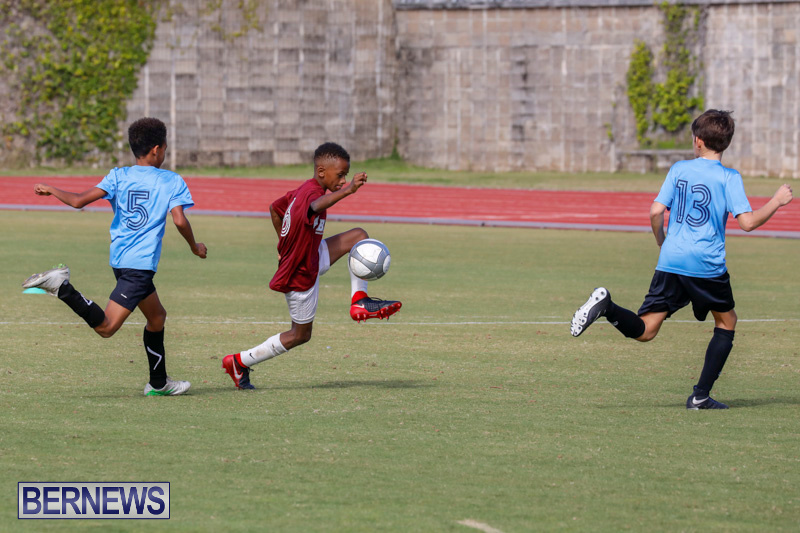 Boys-Bermuda-School-Sports-Federation-All-Star-Football-January-20-2018-3346
