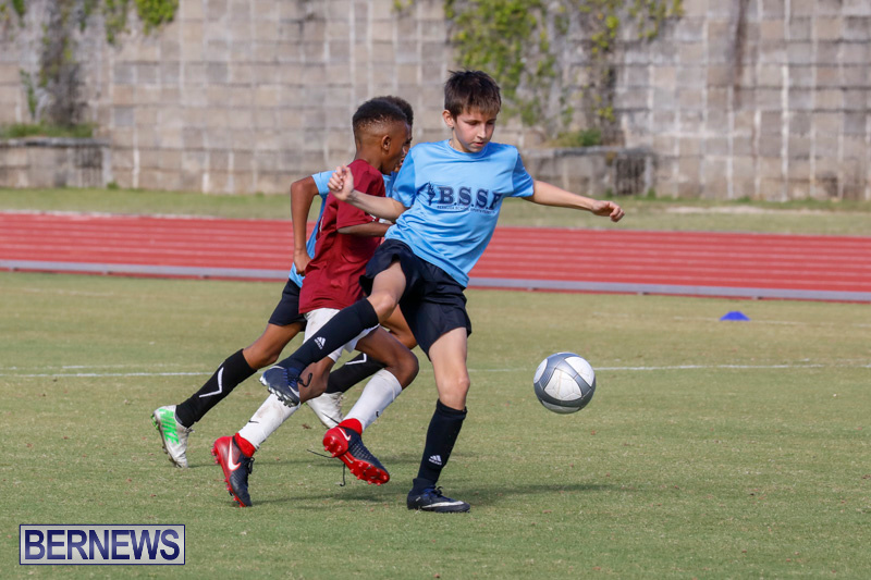 Boys-Bermuda-School-Sports-Federation-All-Star-Football-January-20-2018-3350