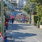 Butterfield & Vallis 5K Race Bermuda, January 21 2018-3856