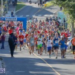 Butterfield & Vallis 5K Race Bermuda, January 21 2018-3857