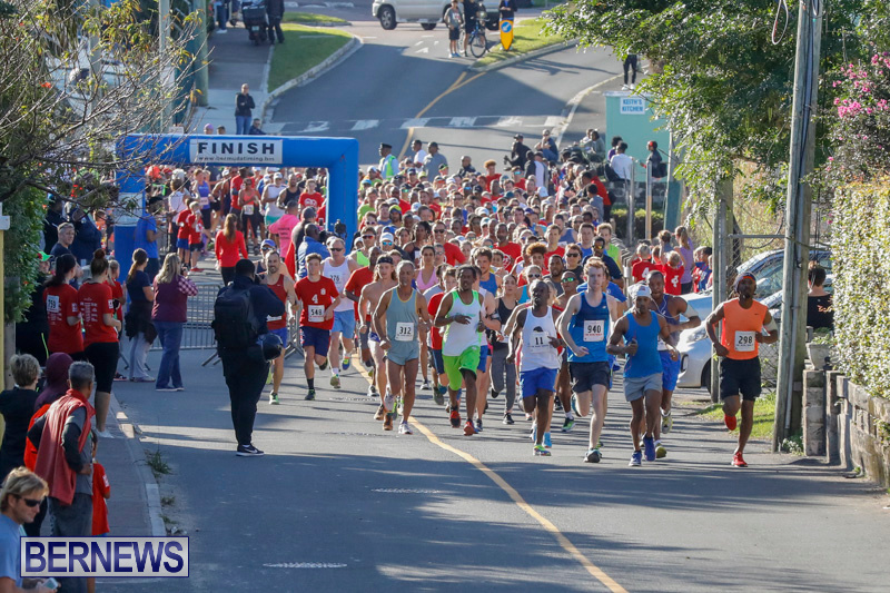 Butterfield-Vallis-5K-Race-Bermuda-January-21-2018-3857