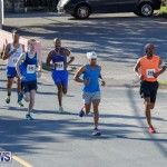 Butterfield & Vallis 5K Race Bermuda, January 21 2018-3858