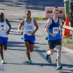 Butterfield & Vallis 5K Race Bermuda, January 21 2018-3864