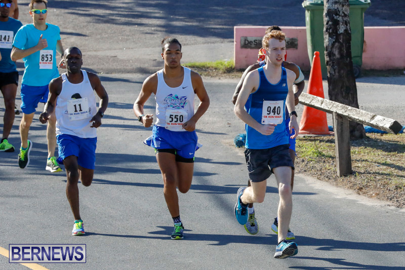 Butterfield-Vallis-5K-Race-Bermuda-January-21-2018-3864