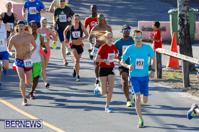 Butterfield-Vallis-5K-Race-Bermuda-January-21-2018-3867