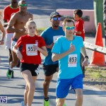 Butterfield & Vallis 5K Race Bermuda, January 21 2018-3868