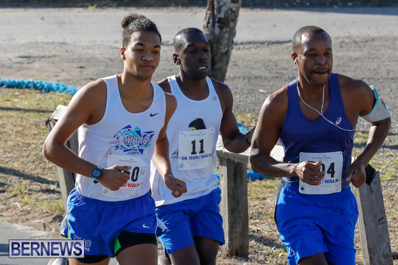 Butterfield-Vallis-5K-Race-Bermuda-January-21-2018-3869