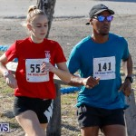 Butterfield & Vallis 5K Race Bermuda, January 21 2018-3872