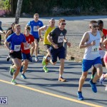 Butterfield & Vallis 5K Race Bermuda, January 21 2018-3878
