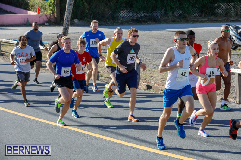 Butterfield-Vallis-5K-Race-Bermuda-January-21-2018-3878