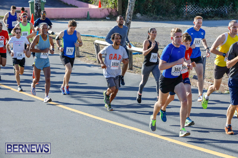 Butterfield-Vallis-5K-Race-Bermuda-January-21-2018-3879