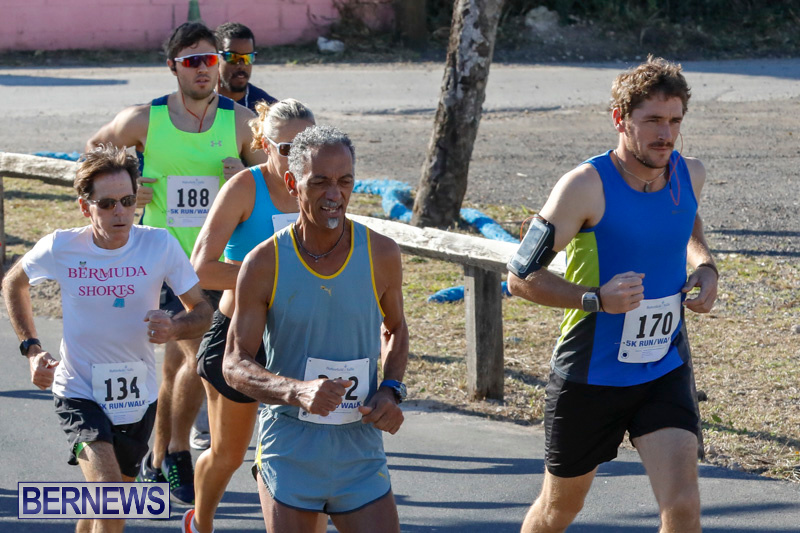 Butterfield-Vallis-5K-Race-Bermuda-January-21-2018-3882