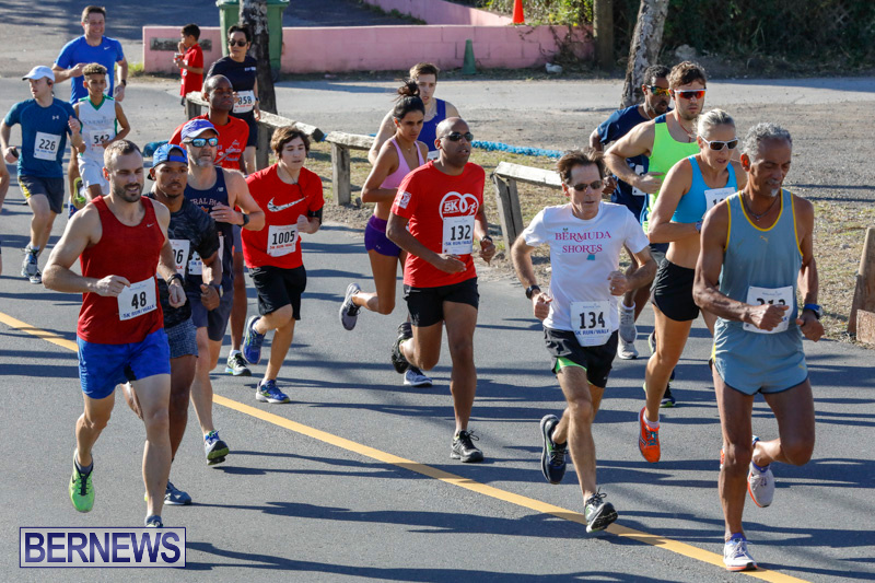 Butterfield-Vallis-5K-Race-Bermuda-January-21-2018-3883