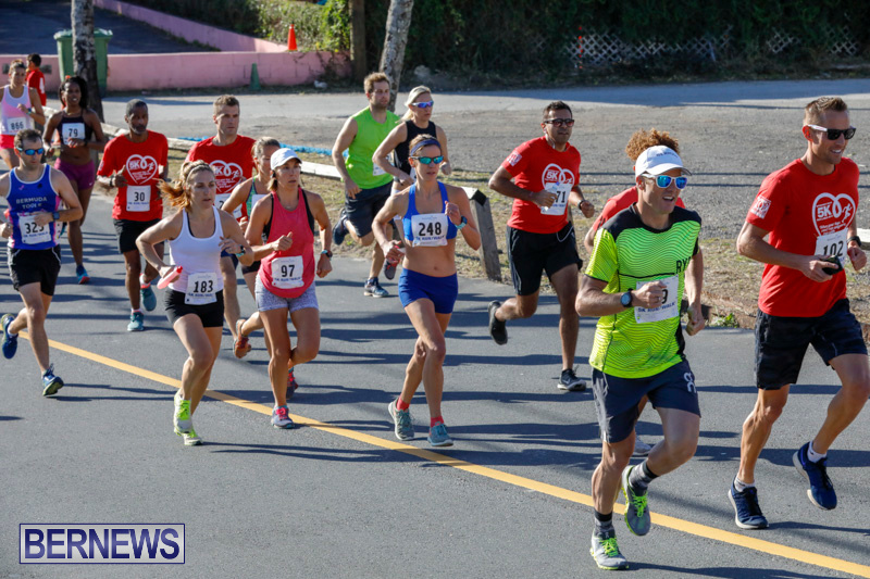 Butterfield-Vallis-5K-Race-Bermuda-January-21-2018-3889