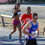 Butterfield & Vallis 5K Race Bermuda, January 21 2018-3891